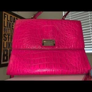 Vintage AUTHENTIC Kate Spade Business Bag